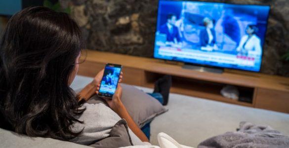 TV Brasil ganha sinal digital em quase 100 cidades do Nordeste