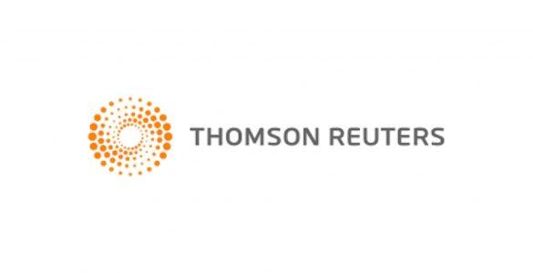 Thomson Reuters tem vaga para repórter de macroeconomia