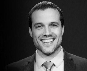 felipe moura brasil - novo blogueiro do uol