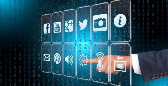 prêmio comunique-se - categoria digital - novidade