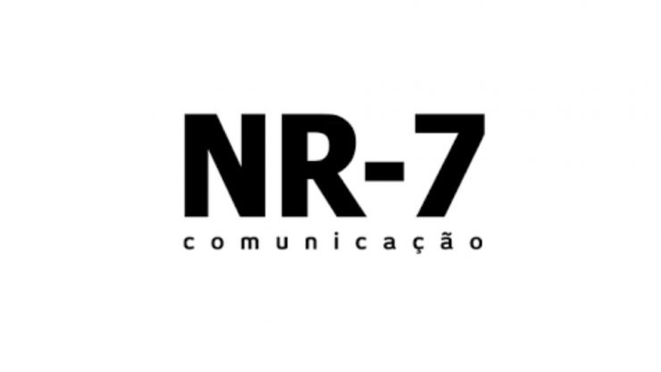 Agência NR-7 anuncia nova diretora de atendimento