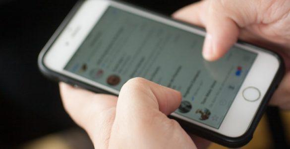 O uso de técnicas de storytelling e o uso estratégico do WhatsApp na comunicação política e institucional serão abordados em novo curso ministrado em Brasília.