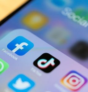 Cásper Líbero abre inscrições para curso de social media training