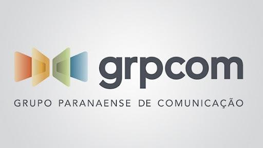Grupo RPC tem vagas para editor e produtor