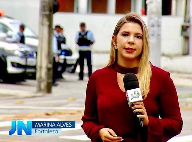 Luta contra o câncer afiliada da Globo faz apelo por doação de medula óssea para repórter