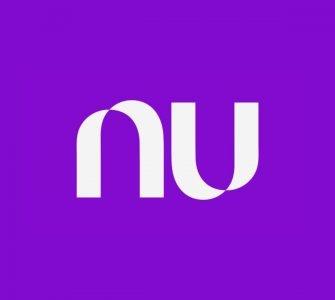 Nubank busca por novo especialista em comunicação interna