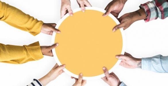 O marketing relacionado a causas e o seu impacto positivo na sociedade