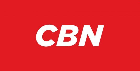 Podcast da CBN é destaque de audiência na América Latina