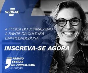 PremioJornal_Banner_300x250_v2_2.jpg