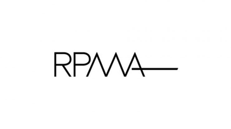 RPMA tem vaga para coordenador de comunicação digital