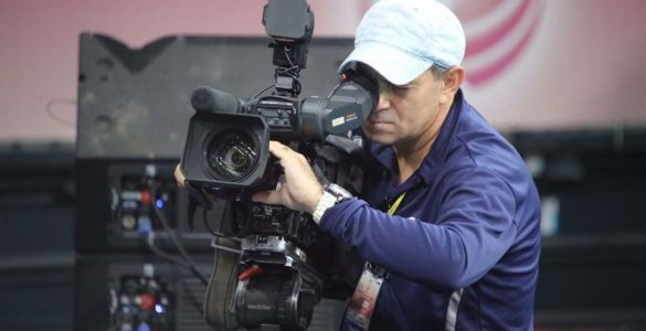 Tragédia da Chapecoense Globo é condenada a indenizar família de cinegrafista