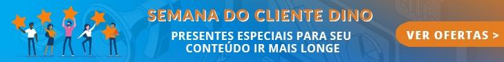 banner-portal-cse-semana-do-cliente-dino (1)