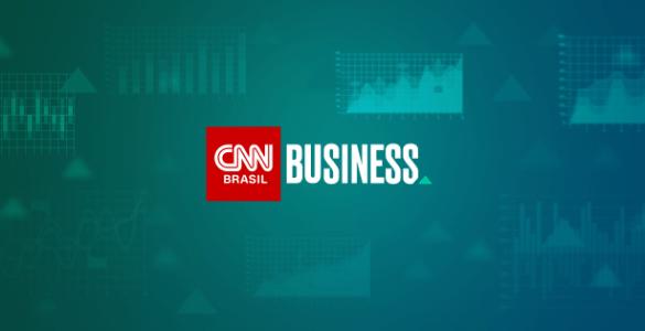 cnn brasil business - phelipe siani - fernando nakagawa