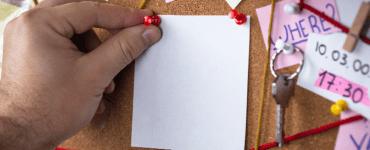 pinpoint - documentos - google e abraji