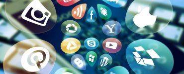 redes sociais - métricas de vaidade - joão paulo borges - algoritmos