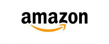 Amazon abre vaga para produtor de conteúdo no Brasil