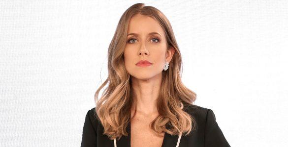 CNN Brasil confirma data de lançamento de programa com Gabriela Prioli