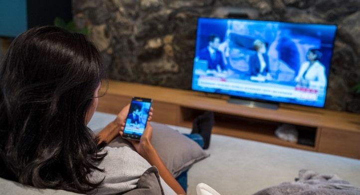 EBC e Rede Minas assinam acordo para levar TV digital para mais de 400 cidades