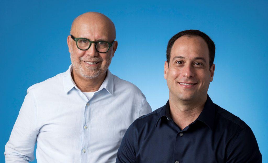 Em meio a demissões e prejuízo, Grupo Globo anuncia troca de presidente