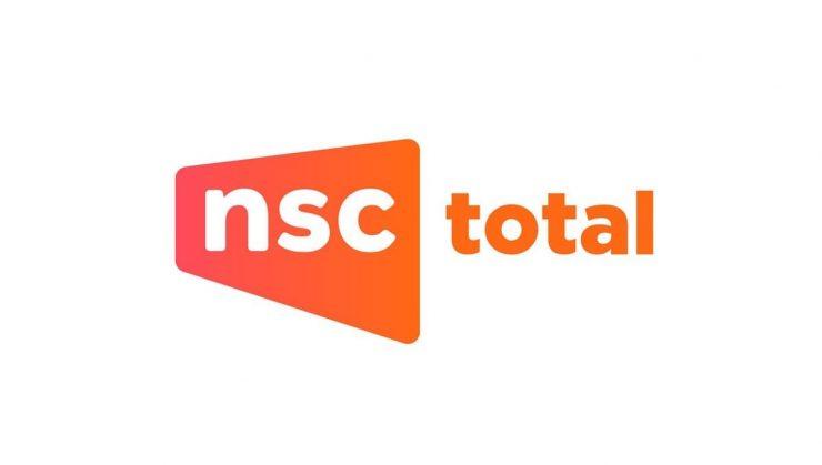 NSC tem vaga para repórter multimídia