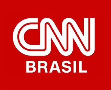 No rádio, CNN Brasil é sucesso de audiência
