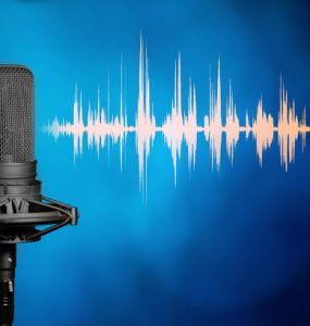 Podcasting: a nova revolução do marketing digital e das mídias sociais?