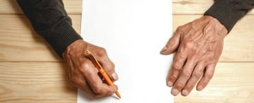Projeto quer levar educação midiática para maiores de 60 anos