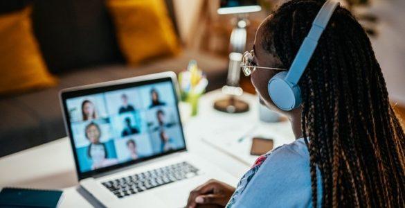 Semana do Jornalista Digital contará com 5 aulas gratuitas