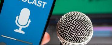 comunicação essencial - abracom - podcast