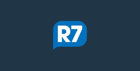 portal r7 - economia - comscore - antonio guerrero - record