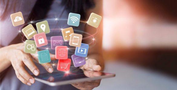 social media - rita barreto - escola digitalista - almir rizzatto